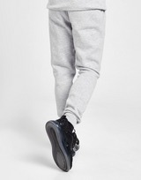 Marshall Artist Siren Cuffed Fleece Joggers