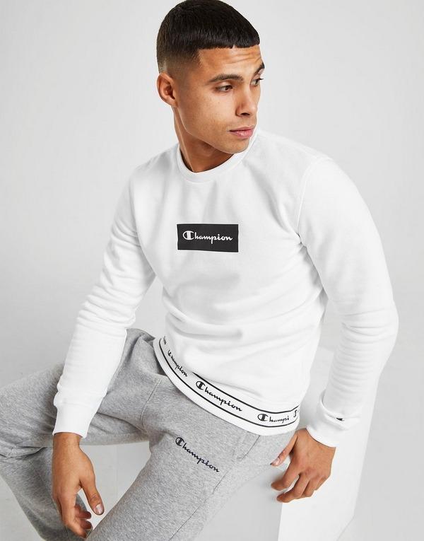 Champion Evo Crew Sweatshirt