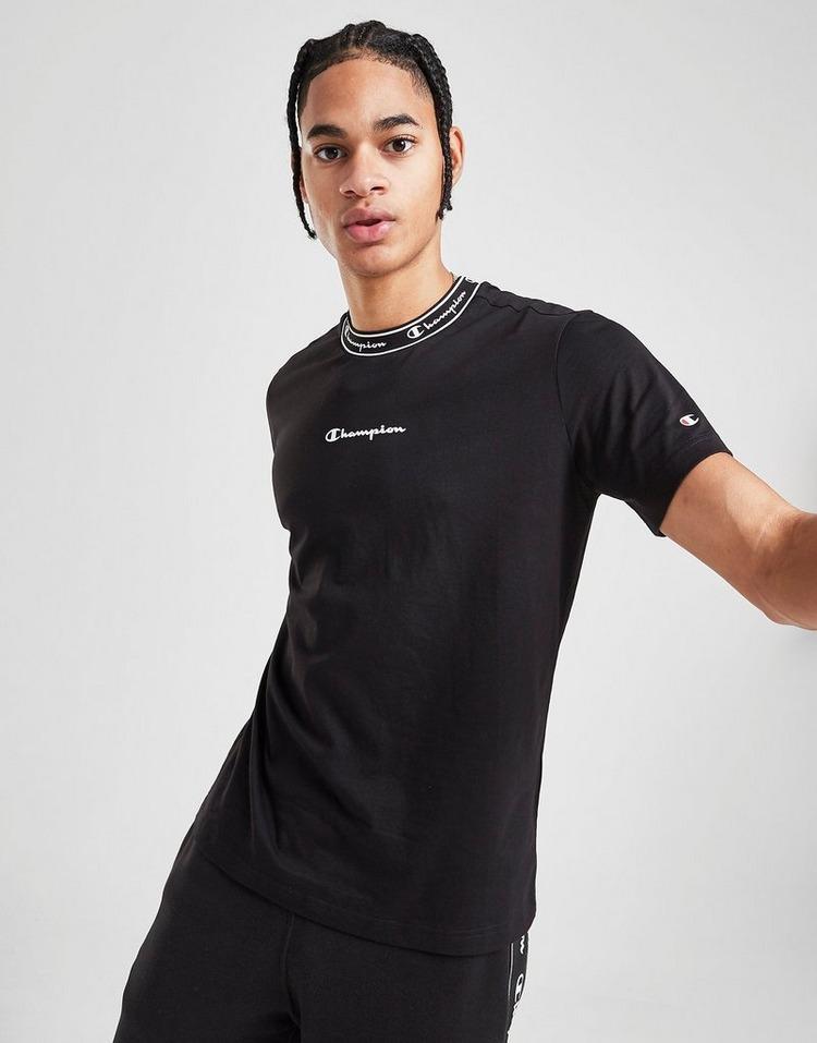 Champion Evo T-Shirt