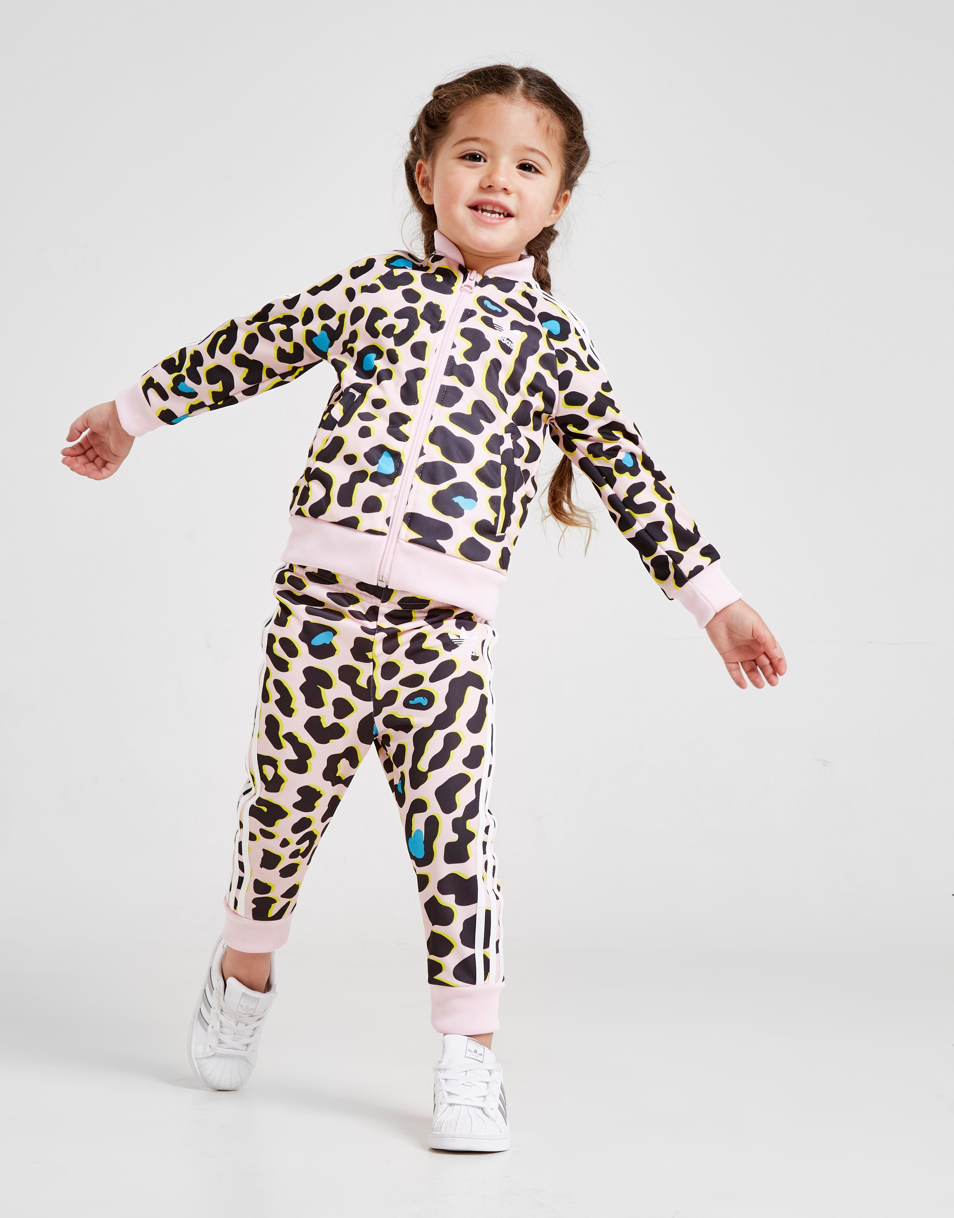 Baby Adidas Tracksuit | Baby adidas tracksuit, Adidas baby