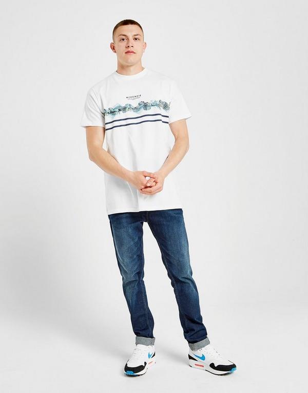 McKenzie Genji T-Shirt