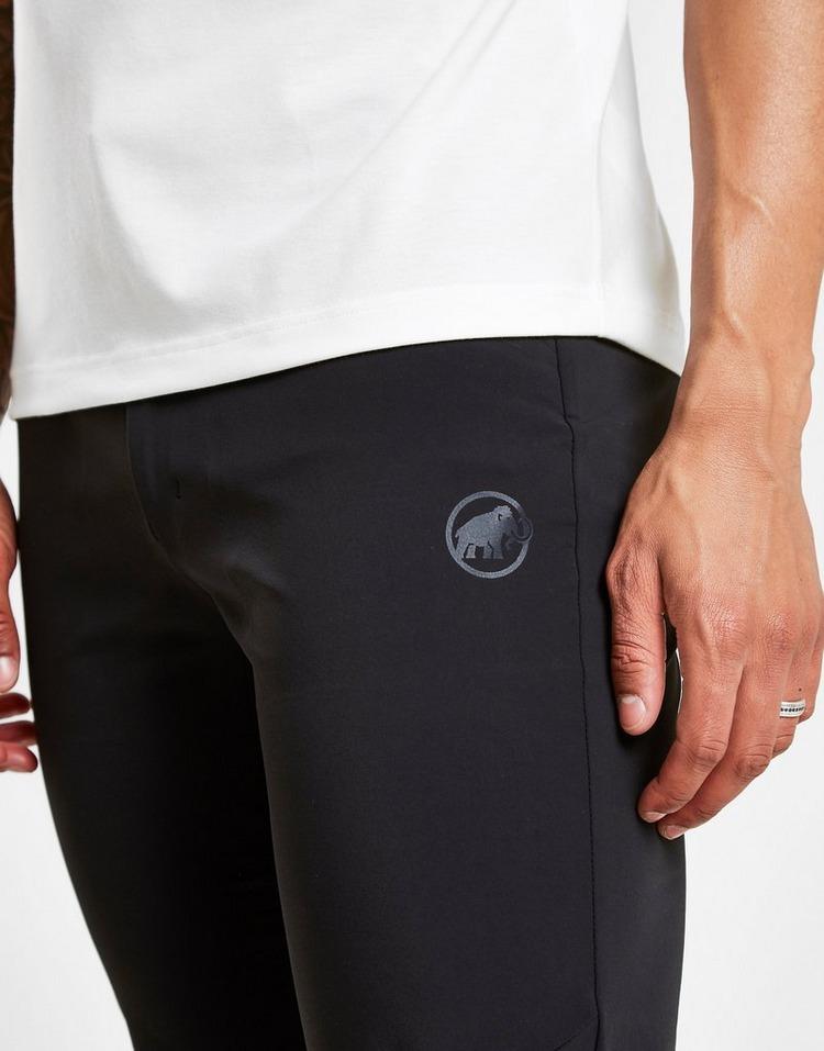Mammut Macun Softshell Pants