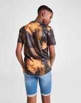 Sonneti Avenue T-Shirt Junior