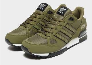 Adidas Adidas originals zx750 womens Online Sale Buy