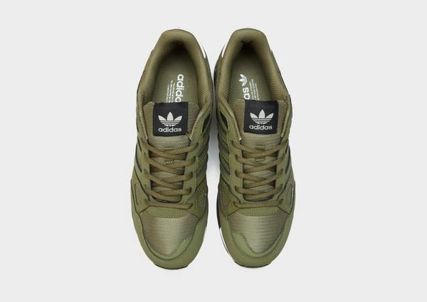 adidas zx 750 verde