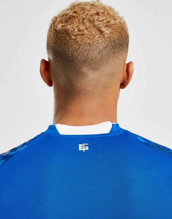 Umbro Everton FC 2019/20 Home Shirt