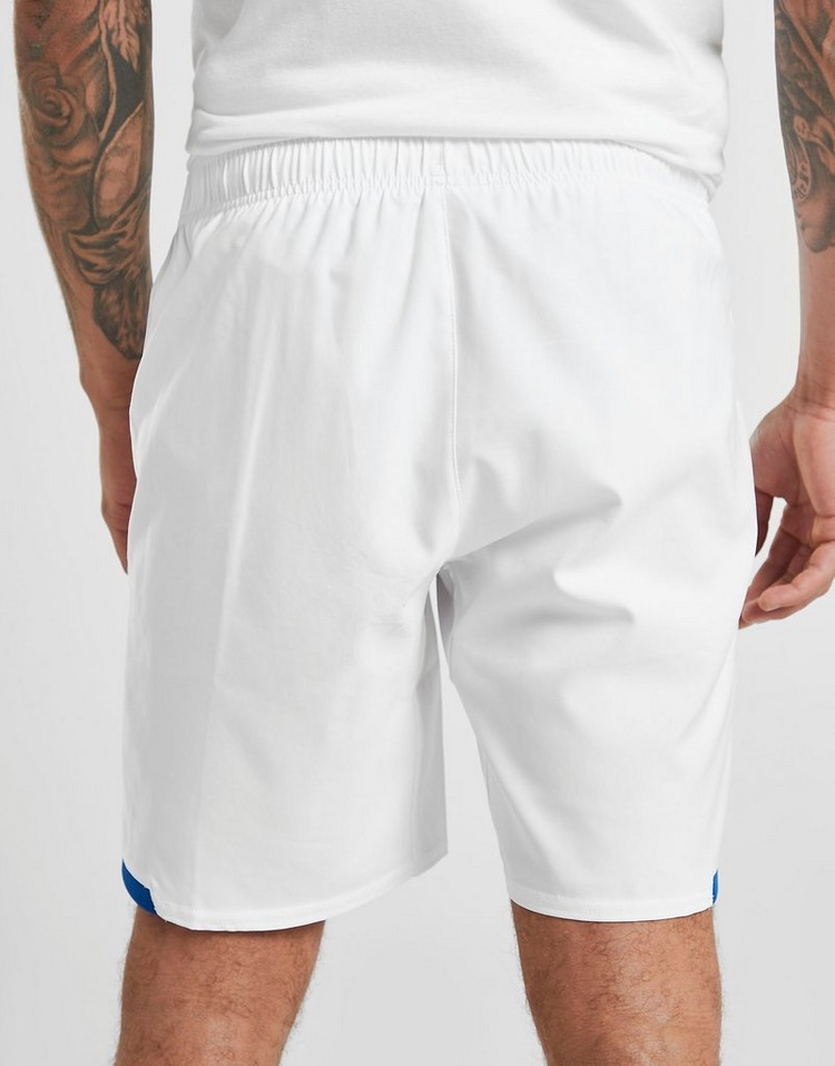 Umbro pantalón Everton FC 2019/20 1ª. equipación (RESERVA)