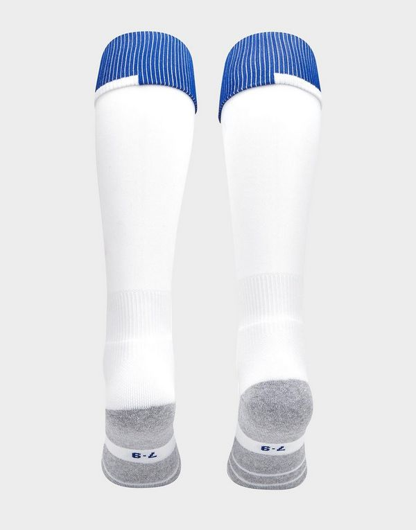 Umbro Everton FC 2019/20 Home Socks