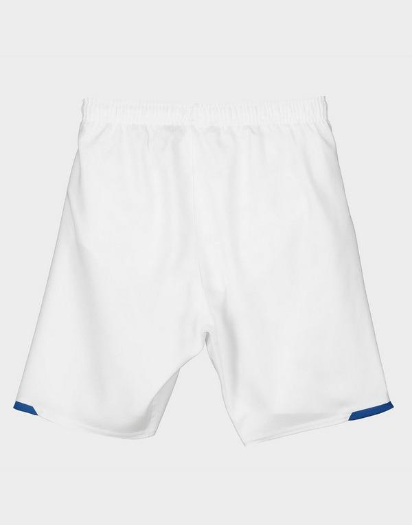 Umbro Everton FC 2019/20 Home Shorts Junior
