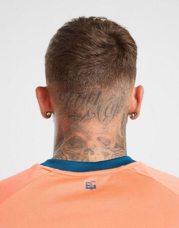 Umbro Everton FC 2019/20 Away Shirt