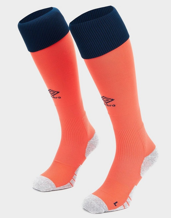 Umbro Everton FC 2019/20 Away Socks