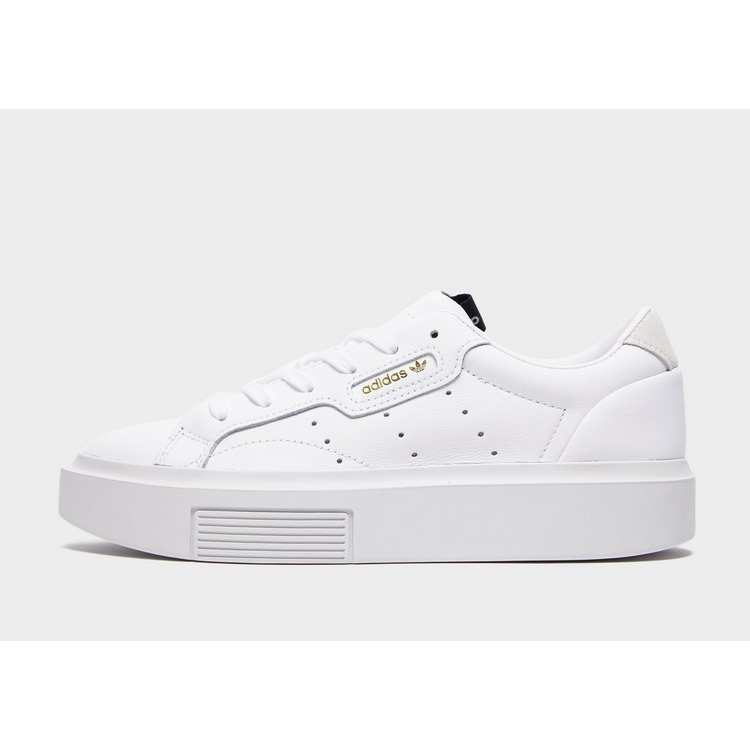 adidas Originals Sleek Super para mujer