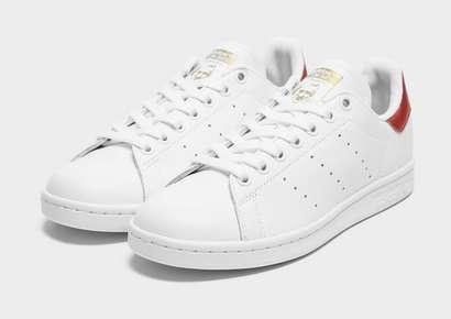 Sneaker für und Sports MännerFrauen JD adidasNike Yf6gyb7