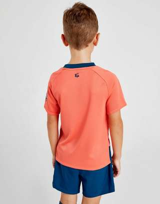 super popular 6ad82 10c45 Umbro Everton FC 2019/20 Away Kit Children | JD Sports