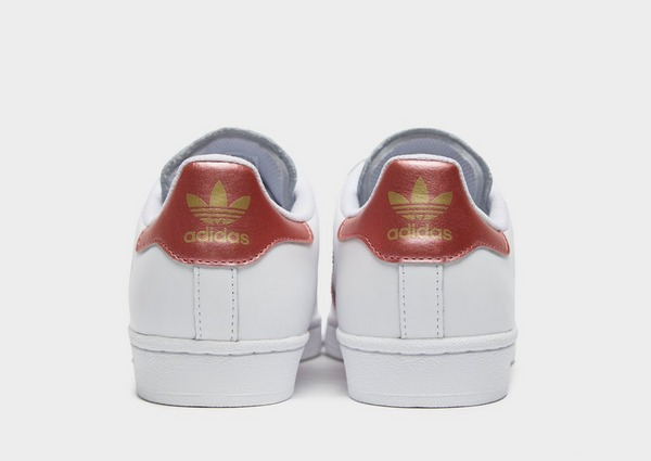 adidas Originals Superstar Femme