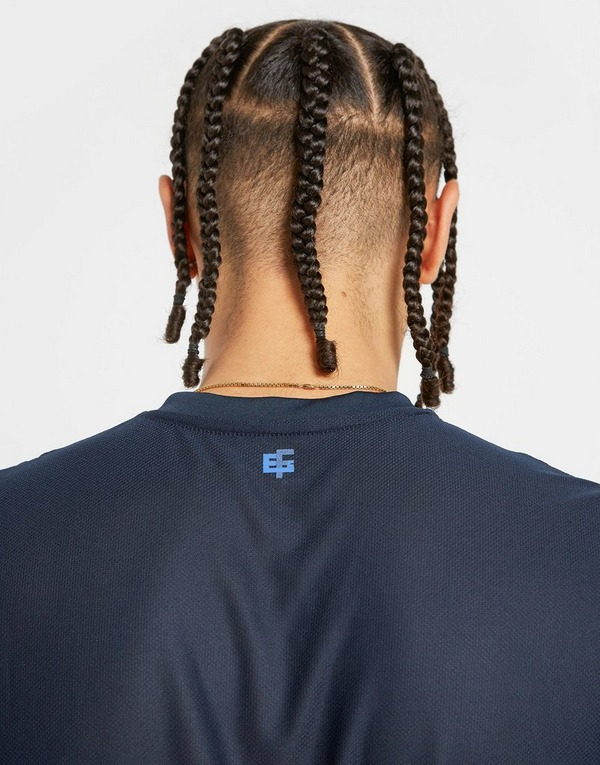 Umbro Everton FC 2019/20 Third Shirt