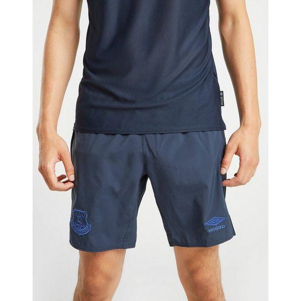 Umbro Everton FC 2019/20 Third Shorts