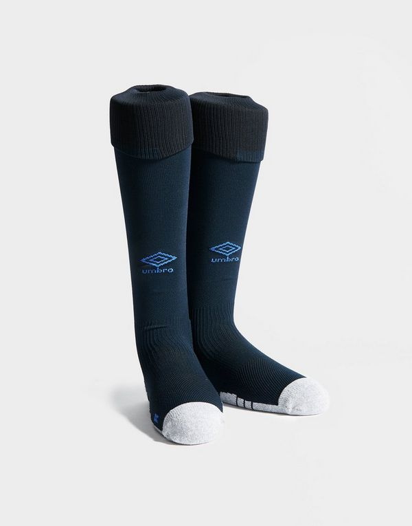 Umbro Everton FC 2019/20 Third Socks