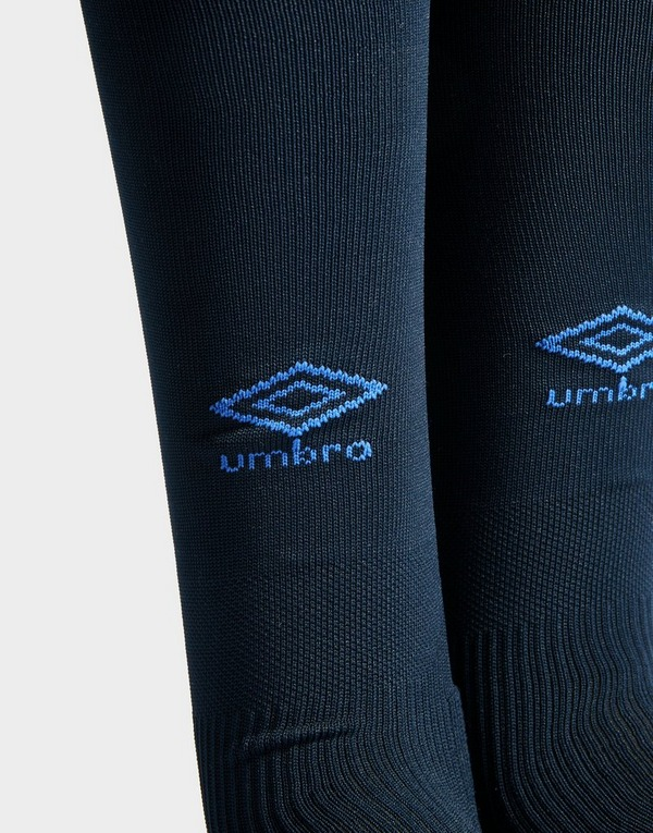 Umbro Everton FC 2019/20 Third Socks