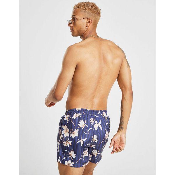 Avora London Vance Swim Shorts
