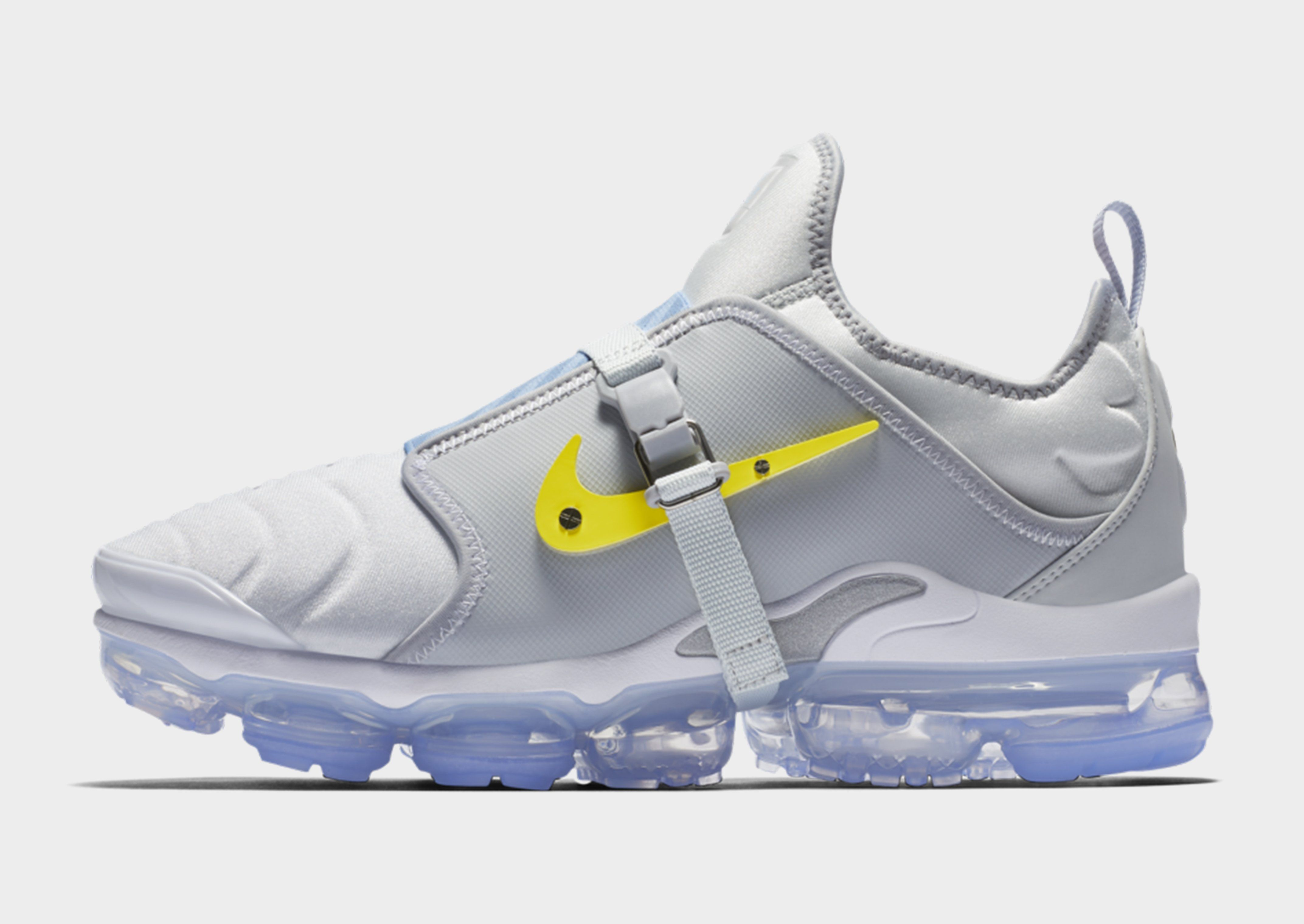 new product d1d06 a7498 Nike Air VaporMax Plus  On Air  QS   JD Sports