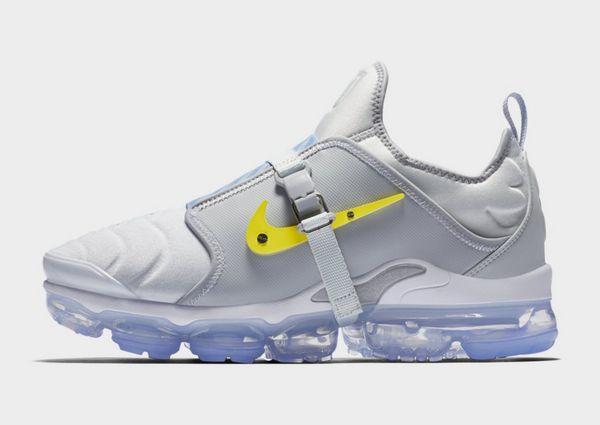 101ac6f3155 Nike Air VaporMax Plus  On Air  QS