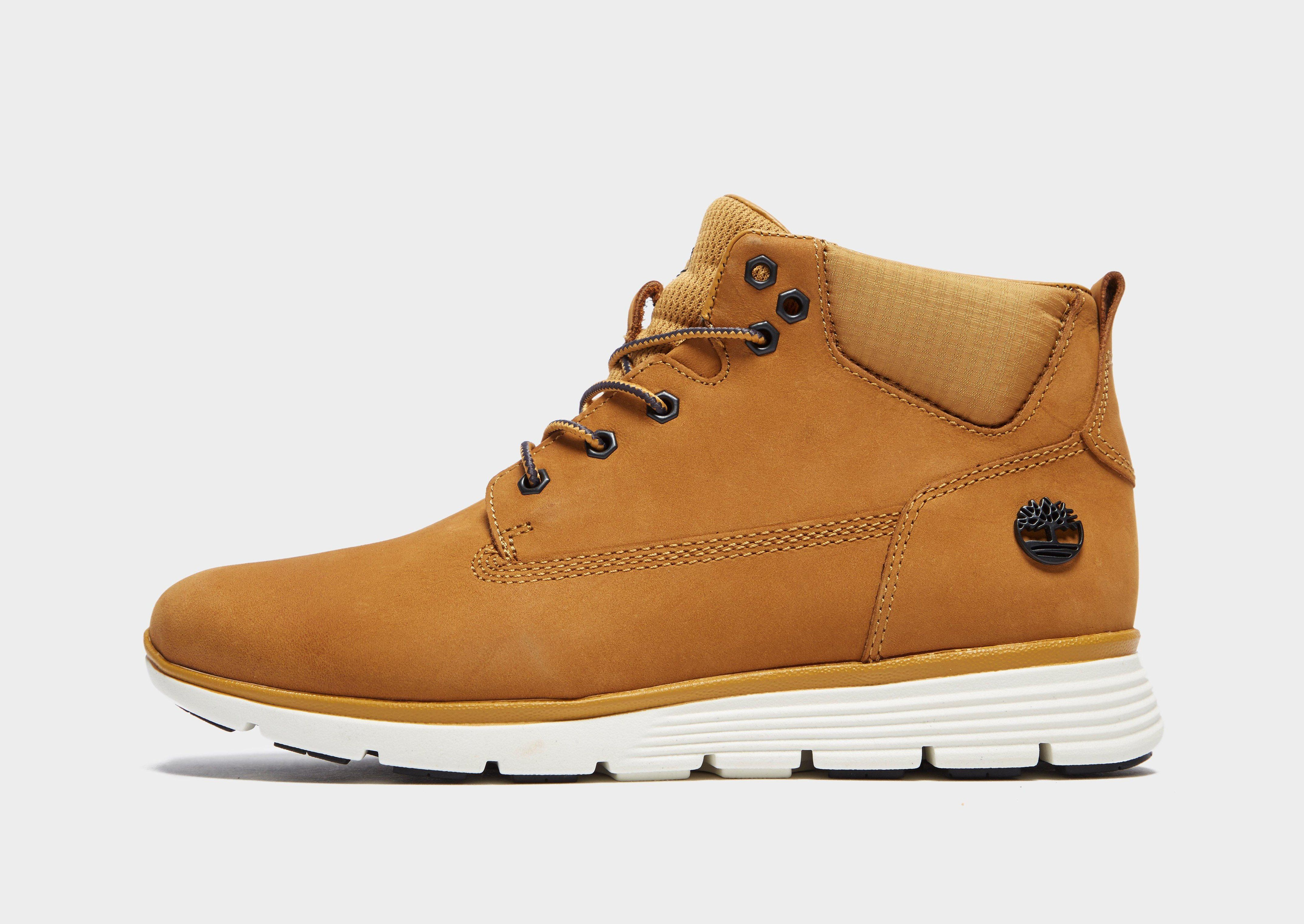 Timberland Killington Junior | JD Sports