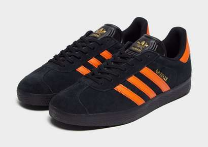 new concept b1467 ab92e JD Sports adidas trainers & Nike trainers for Men, Women and ...