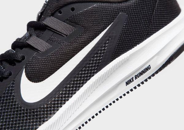 Nike Downshifter 9 para mujer