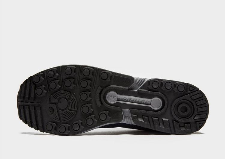 adidas Originals ZX Flux Heren