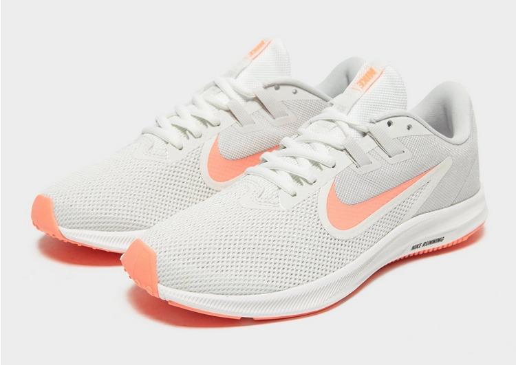 Nike Downshifter 9 Women's