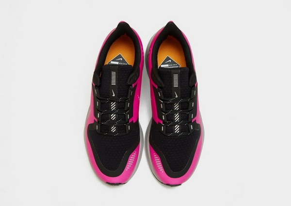 Nike Air Zoom Pegasus 36 Shield para mujer | JD Sports