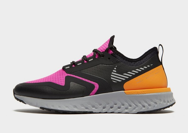 Nike Odyssey React Shield 2 Women's