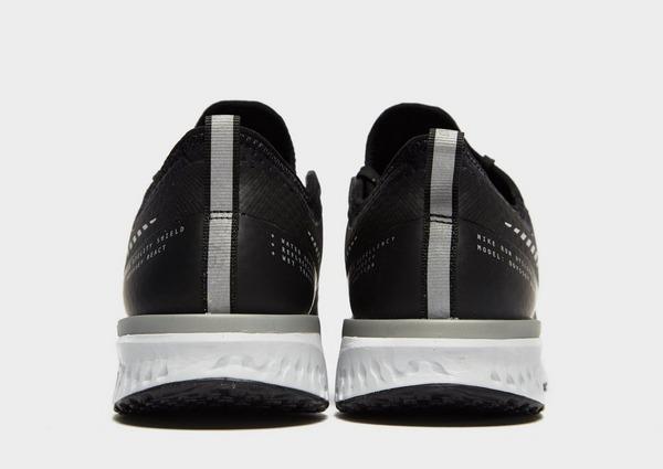 Nike Odyssey React Shield 2 para mujer