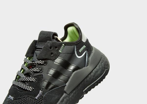 adidas Originals Nite Jogger Junior