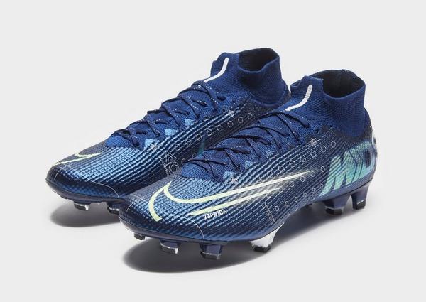 Nike Dream Speed Mercurial Superfly Elite FG