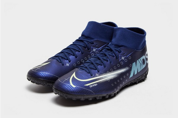 Nike Dream Speed Mercurial Superfly Academy TF