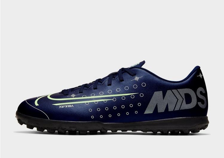 Nike Dream Speed Mercurial Vapor Club TF