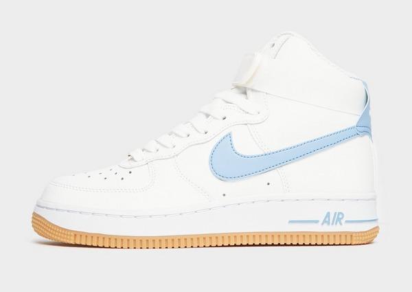 Nike Air Force 1 High para mujer | JD Sports