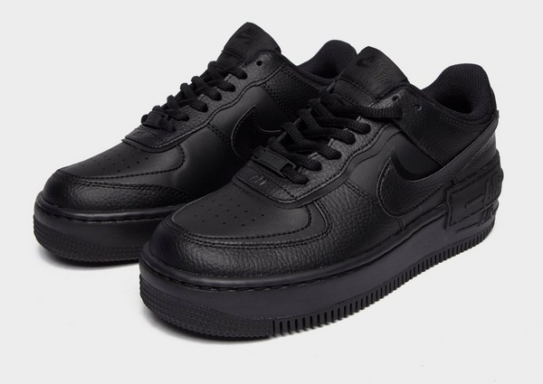 basket nike air force 1 shadow femme
