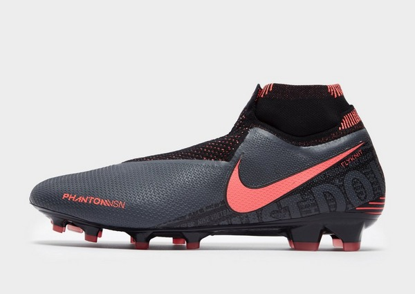 Nike Phantom Fire Vision Elite FG