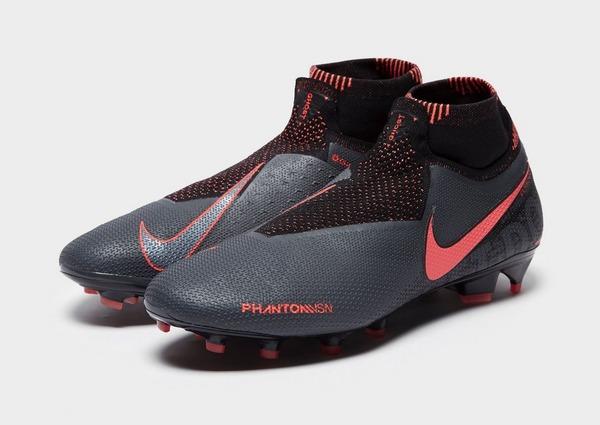 Nike Phantom Fire Vision Elite FG