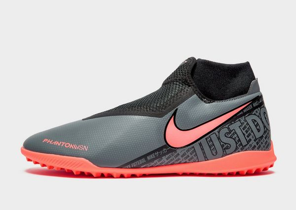Nike Phantom Fire Vision Academy TF