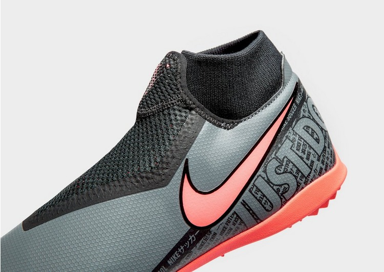 Nike Phantom Fire Vision Academy TF Homme