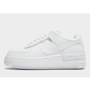 air force 1 donna bianche shadow