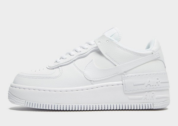 Nike Air Force 1 Shadow Dame
