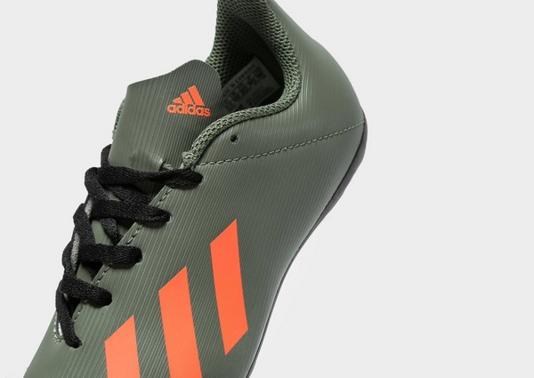 adidas Encryption X 19.4 FG Children