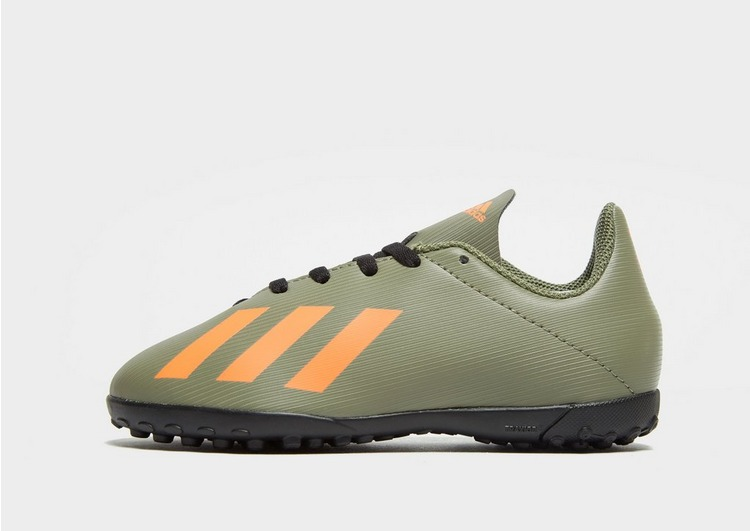 adidas Encryption X 19.4 TF Children