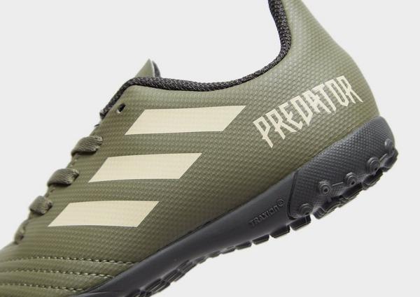 adidas Encryption Predator 19.4 FG Barn