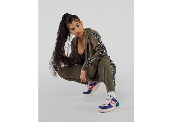 Nike Air Force 1 Shadow para mujer